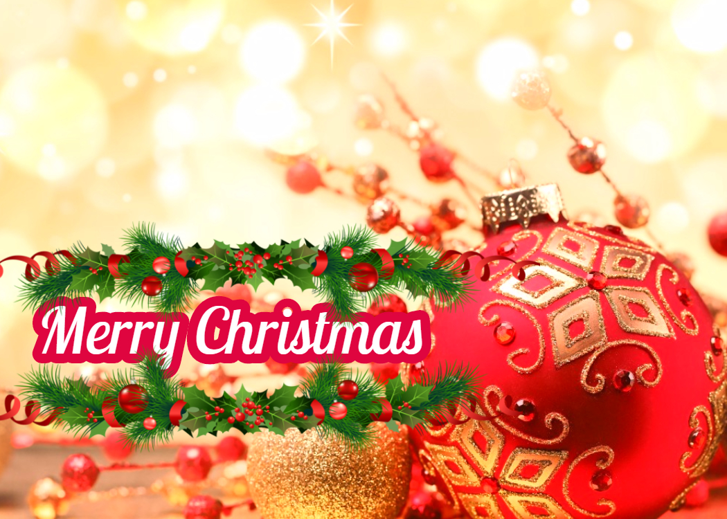 Best Christmas Wishes Greetings Messages For Girlfriend Merry