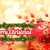 Best Christmas Wishes Greetings Messages For Girlfriend