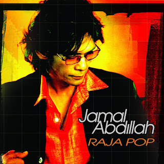 Jamal Abdillah & Siti Sarah - Sandarkan Pada Kenangan MP3