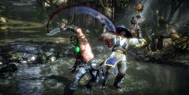 Mortal-Kombat-X-PC-Game-Free-Download