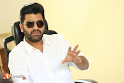 Sharwanand Interview Stills-thumbnail-7