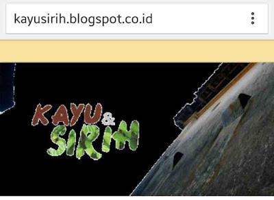Arinta adiningtyas, arisan link, bloggerperempuan