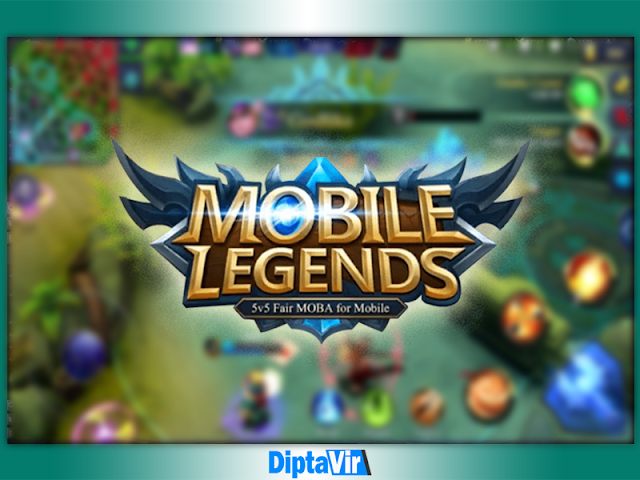 http://www.diptavir.com/2018/03/game-moba-mobile-legends-bang-bang.html