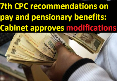 7th-CPC-pay-and-pensionary-benefits-Cabinet-approves-modifications