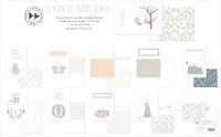 https://www.shop.studioforty.pl/pl/p/Love-me-do-pocket-scrapbooking-cards/581