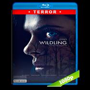 Wildling (2018) BRRip 1080p Audio Dual Latino-Ingles