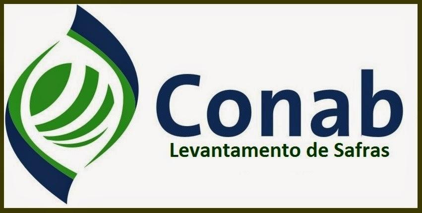 http://www.conab.gov.br/conteudos.php?a=1253&t=2