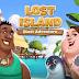 BIENVENIDO Y A CREAR TU PROPIA ISLA - ((Lost Island: Blast Adventure)) GRATIS (ULTIMAS VERSION FULL PREMIUM PARA ANDROID)