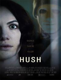 Hush (2016) [Vose]