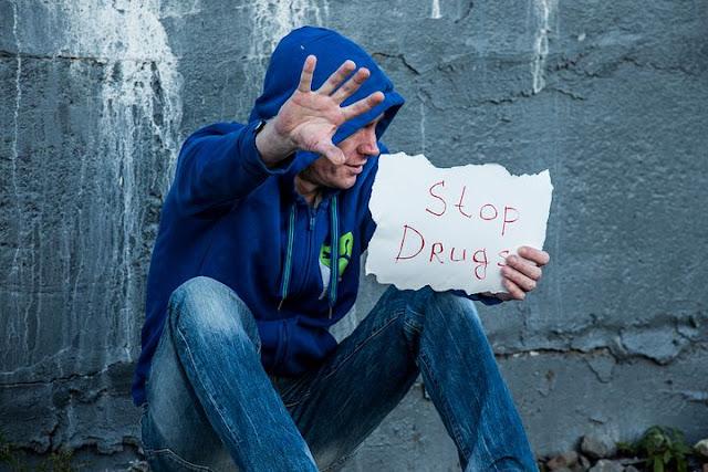 10 Cara (Tips) Untuk Mencegah Dan Menjauhkan Anak-Anak Kita Dari Ancaman Rusaknya(Bahaya) Narkoba.