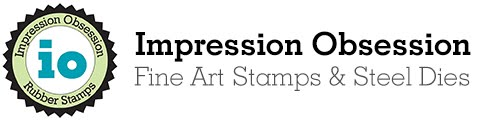 Impression Obsession