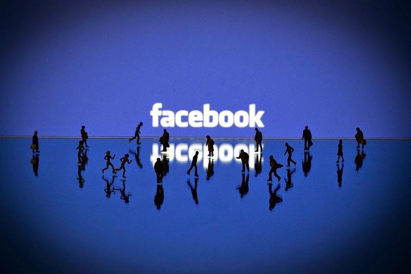 Google Plus Lebih Baik dari Facebook