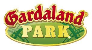 Offerte Gardaland 2019