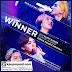 Info Pembelian Tiket dan Daftar Price List Harga Tiket Konser WINNER di Jakarta Indonesia Tahun 2018
