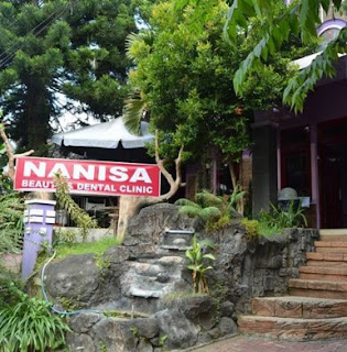 Klinik Kecantikan Nanisa Sidoarjo