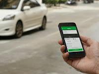 Hoax? Taksi Online di Surabaya Bakal Dirazia Sopir Angkot, Berikut Pengakuan Mereka