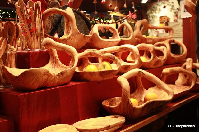 адвент, Гамбург, рождественская ярмарка, рождество, Альстер, Ратуша
