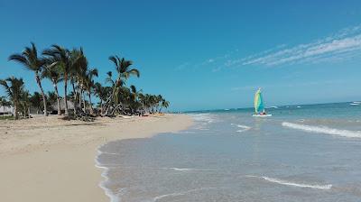 Playa de Uvero Alto, Punta Cana, República Dominicana, vuelta al mundo, round the world, mundoporlibre.com