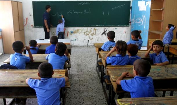 الإعلان رسمياً عن موعد بدء العام الدراسي الجديد 2017-2018 بالمدارس والجامعات المصرية