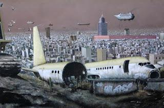 cuadros-paisajes-ciudades-surrealistas