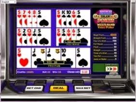 казино онлайн бесплатно