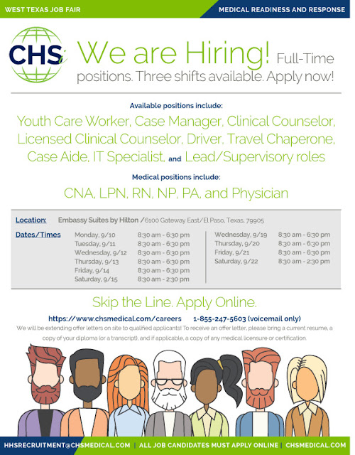 https://www.chsmedical.com/careers