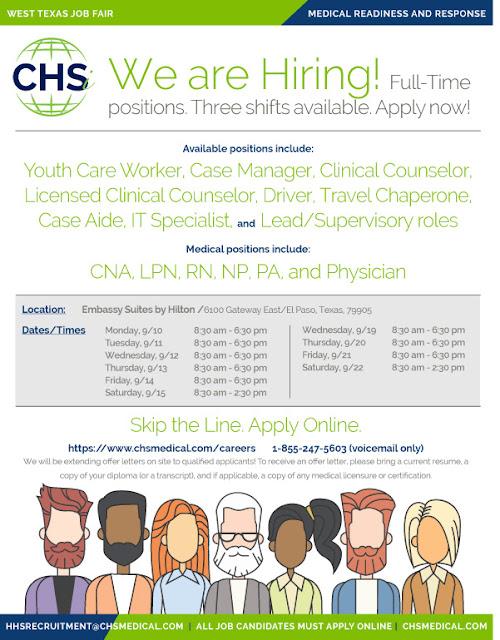 https://www.chsmedical.com/careers