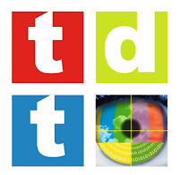 Licencias TDT Andalucía Diez y Romeo