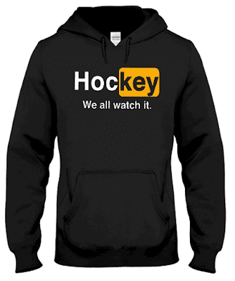 Hockey We All Watch It Hoodie, Hockey We All Watch It Sweatshirt, Hockey We All Watch It T-Shirt, Hockey We All Watch It Sweater