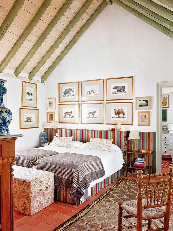 home garden ambiance estivale s ville. Black Bedroom Furniture Sets. Home Design Ideas