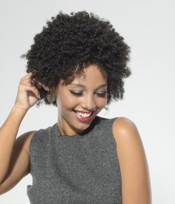 https://www.chochair.com/wigs/6-afro-curl-human-hair-lace-wig.html