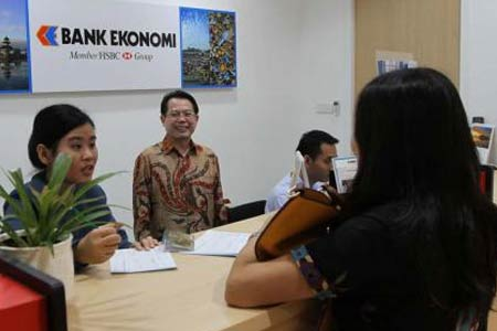 Nomor Call Center CS Bank Ekonomi Raharja