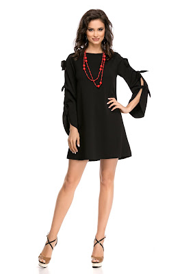 Vestidos Casuales Elegantes 2017
