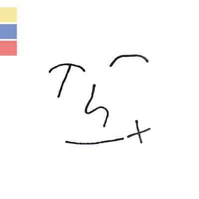 Lomelda – Thx