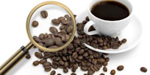 Kahve içmek kolorektal kanserden ölüm riskini düşürebilir