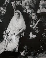 El amor y el matrimonio en la nueva era