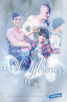 http://lesreinesdelanuit.blogspot.fr/2017/11/passionnes-mains-dans-la-main-les.html