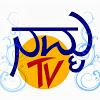 Namma Tv