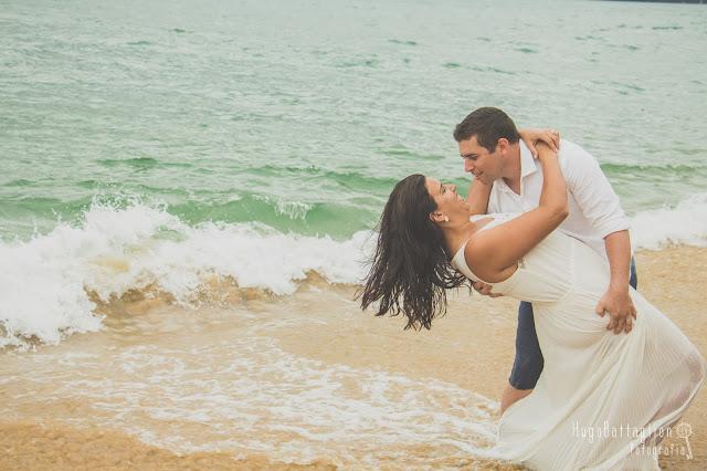pré wedding, fotos casamento, fotógrafo casamento, fotógrafo em ribeirão preto, blog camila andrade, blog de fotografia, dicas de fotografia, blog de dicas de moda, o melhor blog de moda, blog do interior paulista
