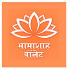 Bhamashah Wallet (Rajasthan Government) App