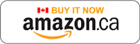 https://www.amazon.ca/Watching-You-Novel-Lisa-Jewell/dp/1501190075/ref=tmm_hrd_swatch_0?_encoding=UTF8&qid=1544473977&sr=8-1