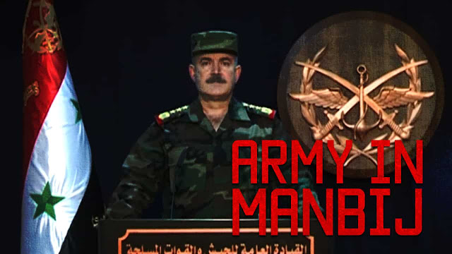 syrian-war-report-dec-28-2018-ypg-invites-syrian-army-to-manbij