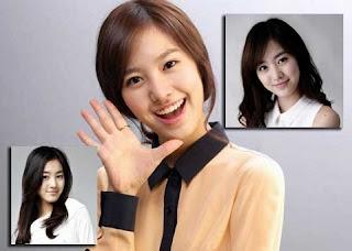 Jin Se-Yun