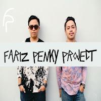 Lirik Lagu Fariz Penky Project Kuncian Hatimu