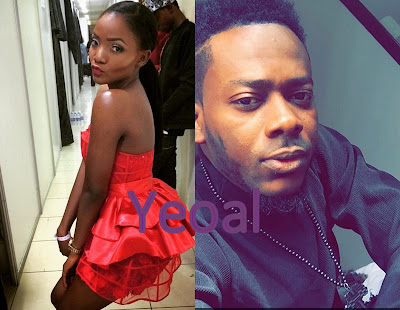Is adekunle gold really dating simi - Dating site satellite seriously