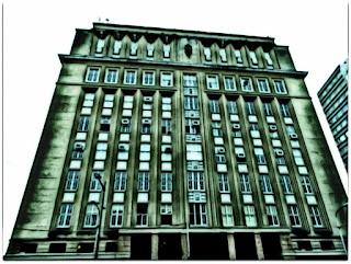 Palácio do Comércio, Porto Alegre