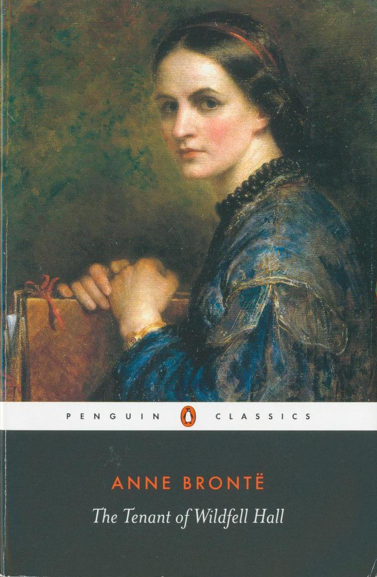 the bronte sisters a comparison of jane eyre and wuthering heights Wuthering heights vs jane eyre: a comparison introduction wuthering heights and jane eyre, the books we've read, are both really important in english literature they were written by two.