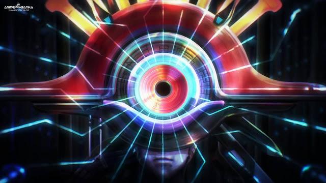 No Game No Life Zero بلوراي 1080P أون لاين مترجم عربي تحميل و مشاهدة مباشرة