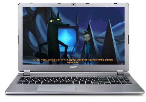 Best Games For Laptop in the World in 2017