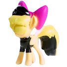 My Little Pony MLP the Movie Busy Book Figure Songbird Serenade Figure by Phidal